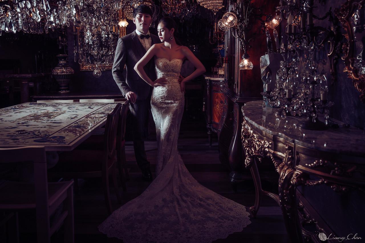 婚紗禮服,婚紗照,婚紗攝影