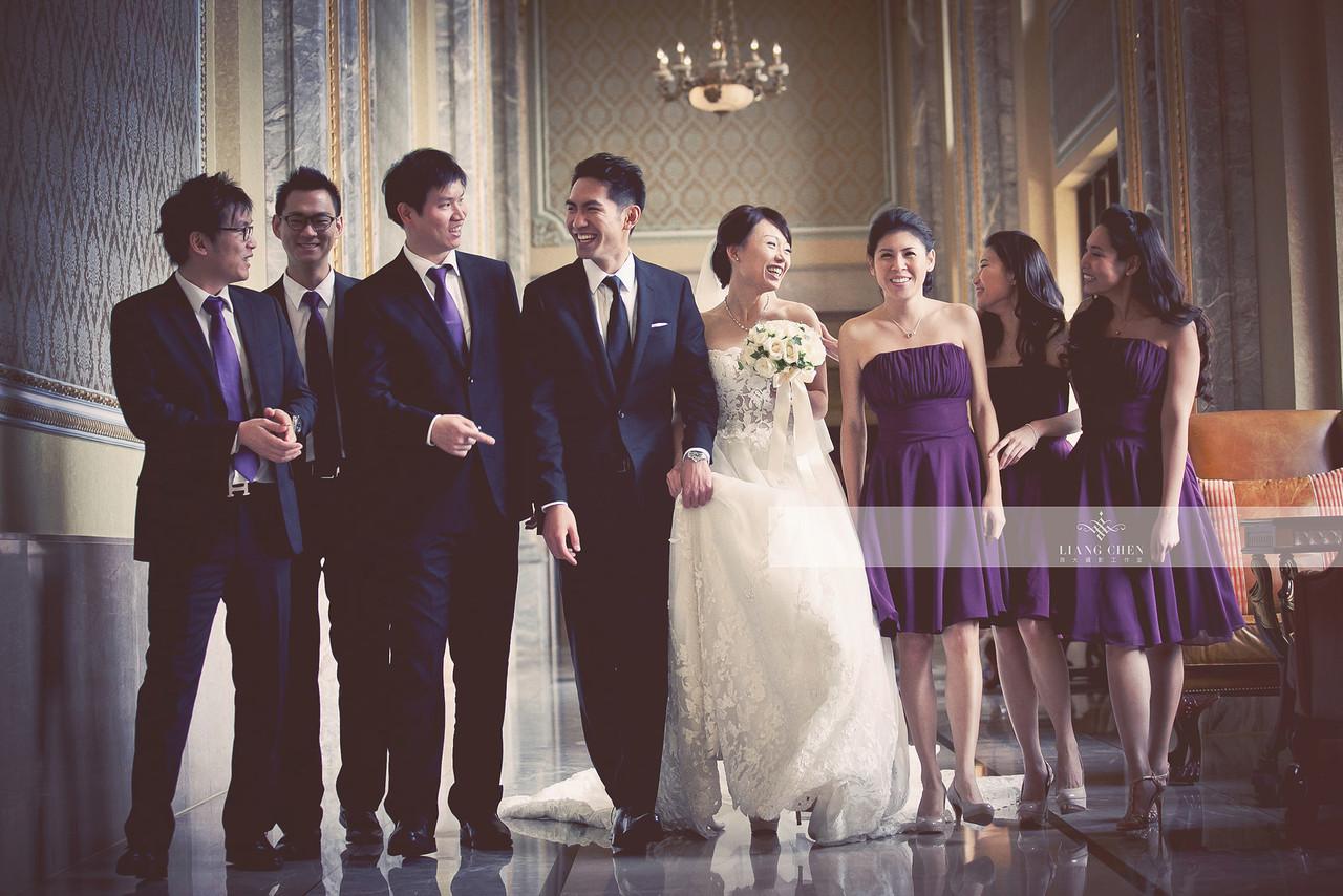 自助獨立婚紗,海外婚禮, 海外婚紗,婚紗攝影,婚攝,婚紗攝影工作室,良大LiangChen,婚禮攝影, 婚禮紀錄,廣告,雜誌,形象,W Hotel