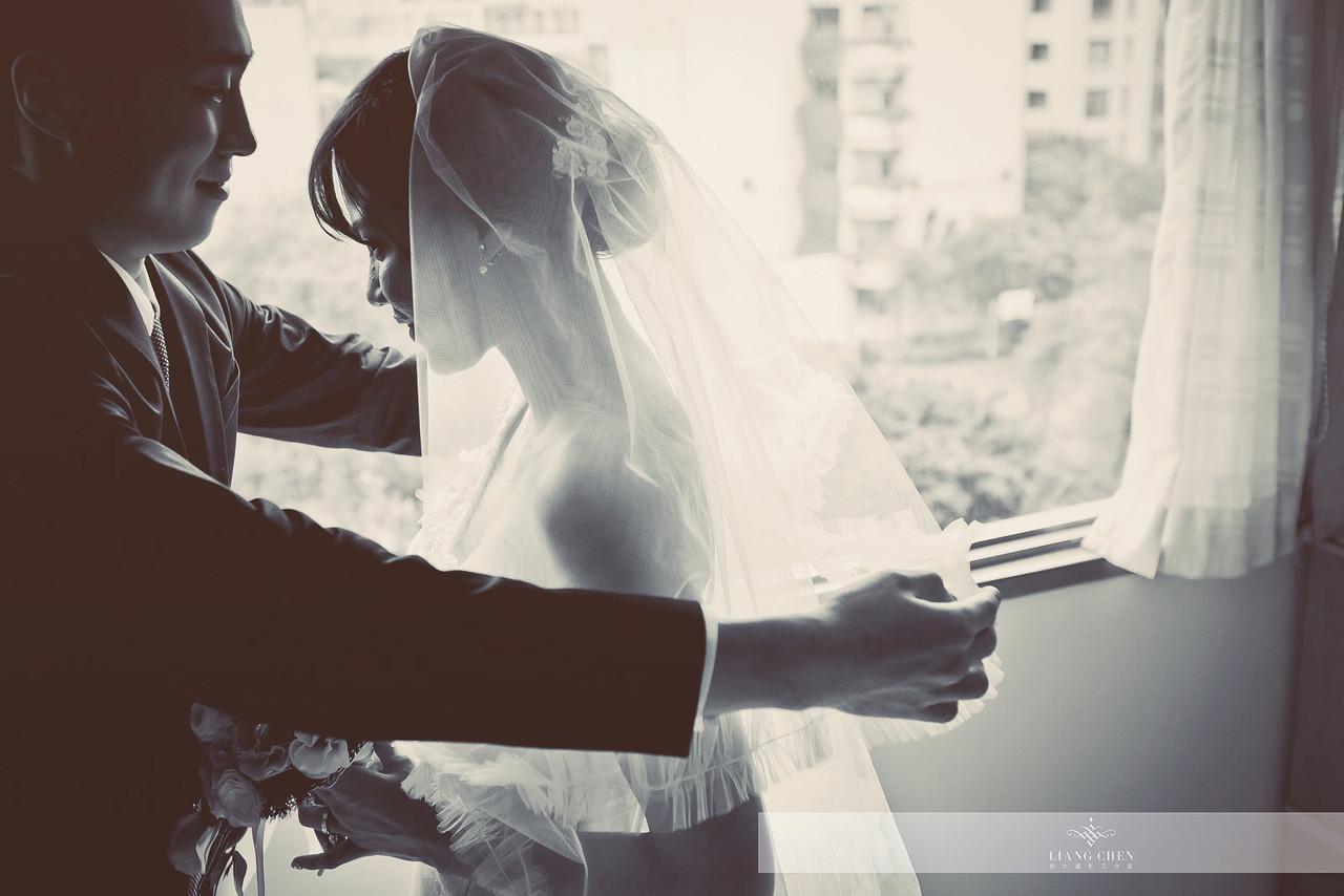 自助獨立婚紗,海外婚禮, 海外婚紗,婚紗攝影,婚攝,婚紗攝影工作室,良大LiangChen,婚禮攝影, 婚禮紀錄,廣告,雜誌,形象,晶宴會館