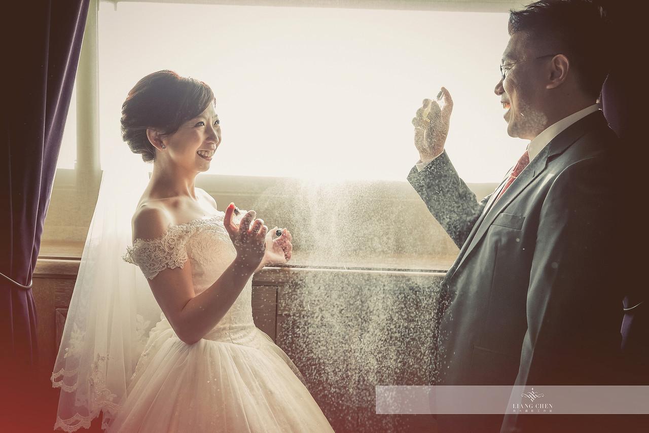 自助獨立婚紗,海外婚禮, 海外婚紗,婚紗攝影,婚攝,婚紗攝影工作室,良大LiangChen,婚禮攝影, 婚禮紀錄,廣告,雜誌,形象,君品酒店