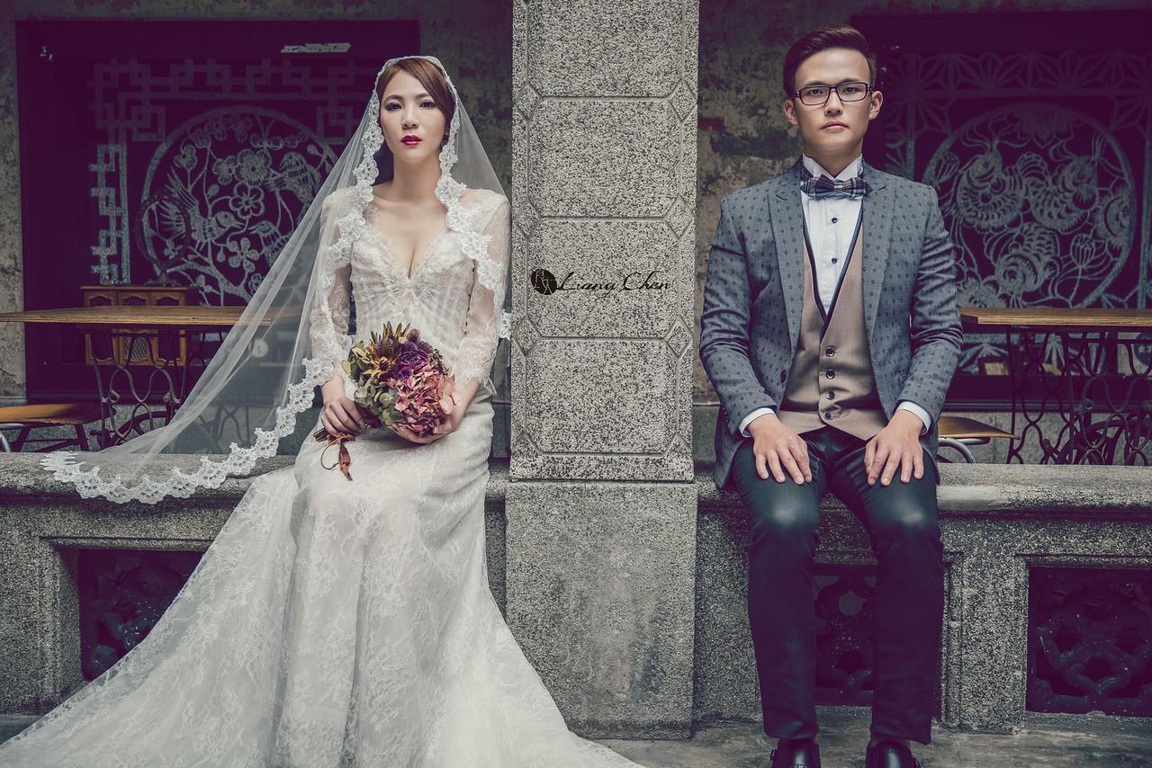 自主婚紗,獨立婚紗,自助婚紗,海外婚禮, 海外婚紗,婚紗攝影,,image ,Wedding photo,pre wedding,bride, 婚攝,台北攝影師,台灣攝影師,婚紗攝影師,婚紗攝影工作室,良大LiangChen,婚禮攝影, 婚禮紀錄,婚禮,婚紗,攝影,白紗,禮服, 婚禮攝影,婚禮拍照,拍婚紗,拍婚禮,結婚迎娶,訂婚儀式,人像婚紗, 個性時尚婚紗, Howbon Floral Design 好棒花藝,新娘捧花,Alisha&Lace 愛儷紗&蕾絲手工婚紗,棚內婚紗照,肖像婚紗,陽明山,造型師Vivi Makeup Studio,造型師瑋翎,造型師Nina楊夢稊, 白紗禮服,量身訂制白紗禮服,食尚曼谷拍婚紗