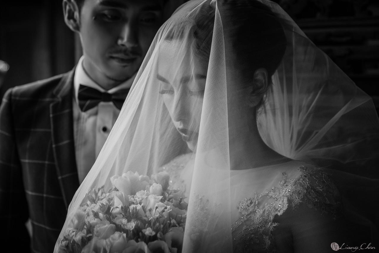 自助獨立婚紗,海外婚禮, 海外婚紗,婚紗攝影,婚攝,婚紗攝影工作室,良大LiangChen,婚禮攝影, 婚禮紀錄,林安泰古厝