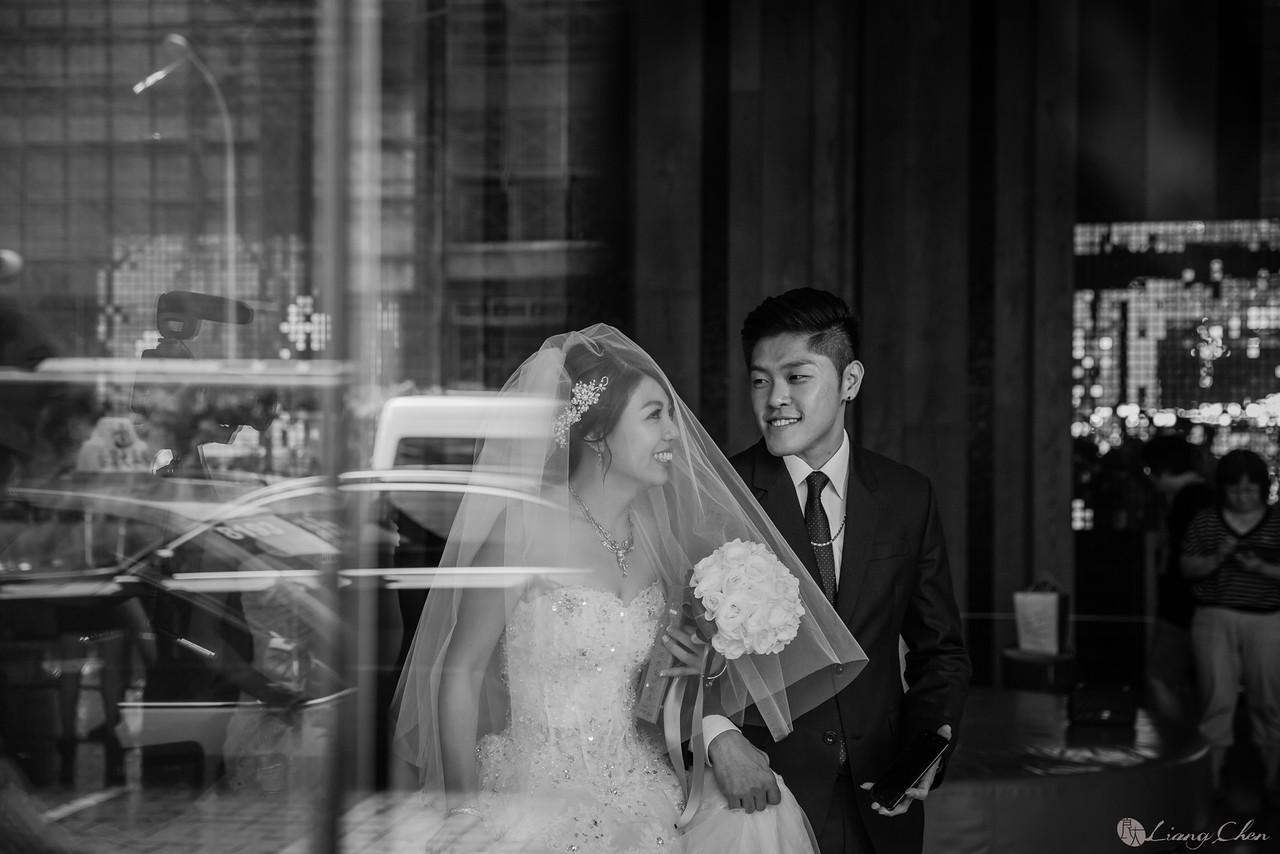 《婚攝》小慧 & 毅夫/W Hotel