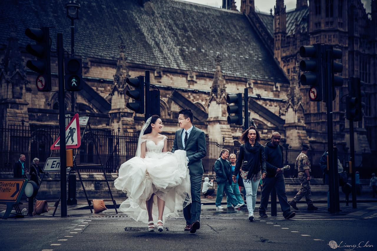 自主婚紗,獨立婚紗,自助婚紗,海外婚禮, 海外婚紗,婚紗攝影,婚攝,台北攝影師,台灣攝影師,婚紗攝影師,婚紗攝影工作室,良大LiangChen,婚禮攝影, 婚禮紀錄,婚禮,婚紗,攝影,白紗,禮服, 婚禮攝影,婚禮拍照,拍婚紗,拍婚禮,結婚迎娶,訂婚儀式,英國倫敦婚紗照,大笨鐘婚紗,倫敦眼婚紗照,倫敦塔橋婚紗照