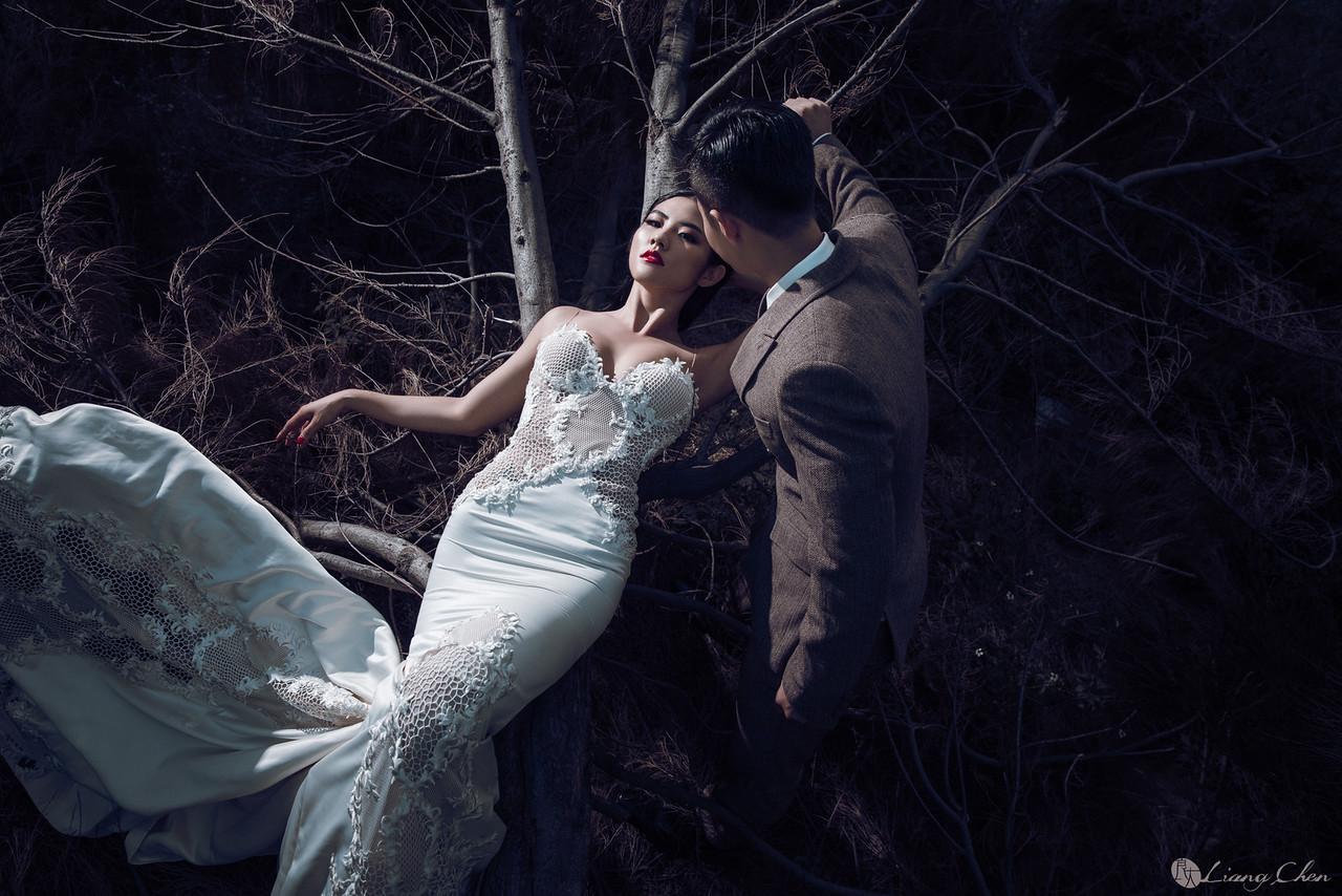 自主婚紗,Pre-Wedding,獨立婚紗,自助婚紗,海外婚禮, 海外婚紗,婚紗攝影,,image ,Wedding photo,pre wedding,bride, 婚攝,台北攝影師,台灣攝影師,婚紗攝影師,婚紗攝影工作室,良大LiangChen,婚禮攝影, 婚禮紀錄,婚禮,婚紗,攝影,白紗,禮服, 婚禮攝影,婚禮拍照,拍婚紗,拍婚禮,結婚迎娶,訂婚儀式,人像婚紗, 個性時尚婚紗, Howbon Floral Design 好棒花藝,新娘捧花,Alisha&Lace 愛儷紗&蕾絲手工婚紗,棚內婚紗照,肖像婚紗,陽明山,造型師Vivi Makeup Studio,造型師瑋翎,造型師Nina楊夢稊, 白紗禮服,量身訂制白紗禮服,棚內婚紗,復古婚紗,, 陽明山拍婚紗 ,北投龍鳯谷,旗袍,廟宇婚紗,淡水婚紗照自主婚紗,Pre-Wedding,獨立婚紗,自助婚紗,海外婚禮, 海外婚紗,婚紗攝影,,image ,Wedding photo,pre wedding,bride, 婚攝,台北攝影師,台灣攝影師,婚紗攝影師,婚紗攝影工作室,良大LiangChen,婚禮攝影, 婚禮紀錄,婚禮,婚紗,攝影,白紗,禮服, 婚禮攝影,婚禮拍照,拍婚紗,拍婚禮,結婚迎娶,訂婚儀式,人像婚紗, 個性時尚婚紗, Howbon Floral Design 好棒花藝,新娘捧花,Alisha&Lace 愛儷紗&蕾絲手工婚紗,棚內婚紗照,肖像婚紗,陽明山,造型師Vivi Makeup Studio,造型師瑋翎,造型師Nina楊夢稊, 白紗禮服,量身訂制白紗禮服,棚內婚紗,復古婚紗,, 陽明山拍婚紗 ,北投龍鳯谷,旗袍,廟宇婚紗,淡水婚紗照