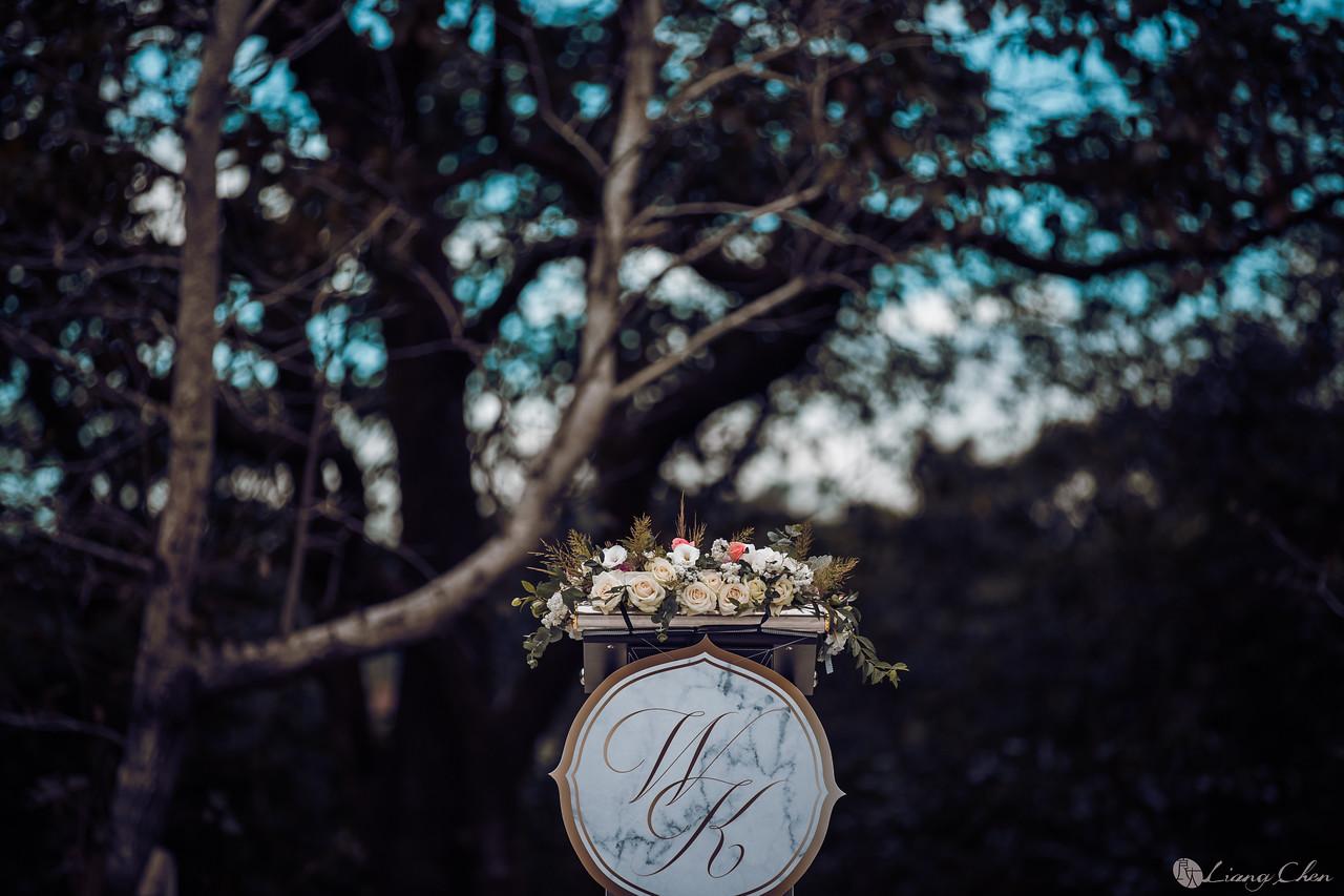 婚禮紀實,婚禮攝影,婚禮紀錄,桃園大溪笠復威斯汀度假酒店The Westin Tashee ,婚攝