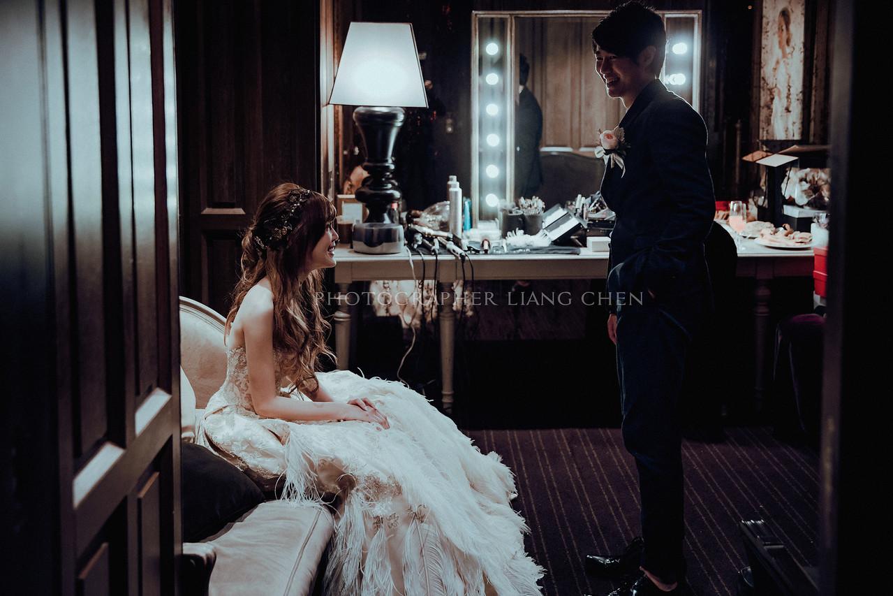 婚禮紀實,婚禮攝影,婚禮紀錄,婚攝良大,君品酒店