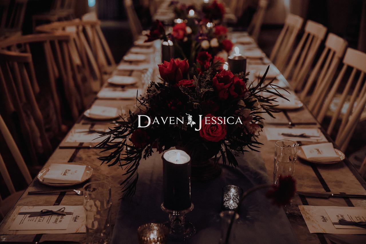 婚攝,婚禮紀實,婚禮攝影,婚禮紀錄,驢子餐廳,婚攝良大