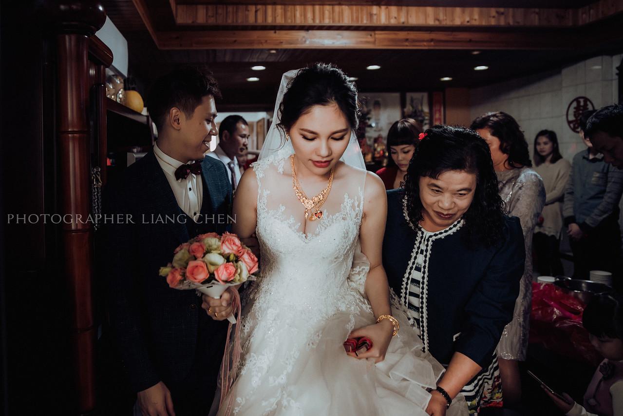 婚攝,婚禮紀實,婚禮攝影,婚禮紀錄,新莊富基婚宴會館,婚攝良大