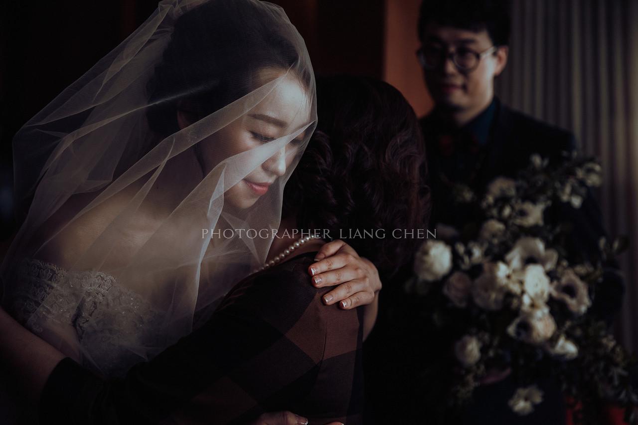 婚攝,婚禮紀實,婚禮攝影,婚禮紀錄,南方莊園渡假飯店,婚攝良大,婚禮攝影師