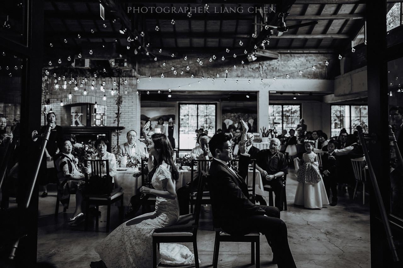 婚攝,婚禮紀實,婚禮攝影,婚禮紀錄,Brick Yard 33 1/3 -BY33 美軍俱樂部 ,婚攝良大,婚禮攝影師