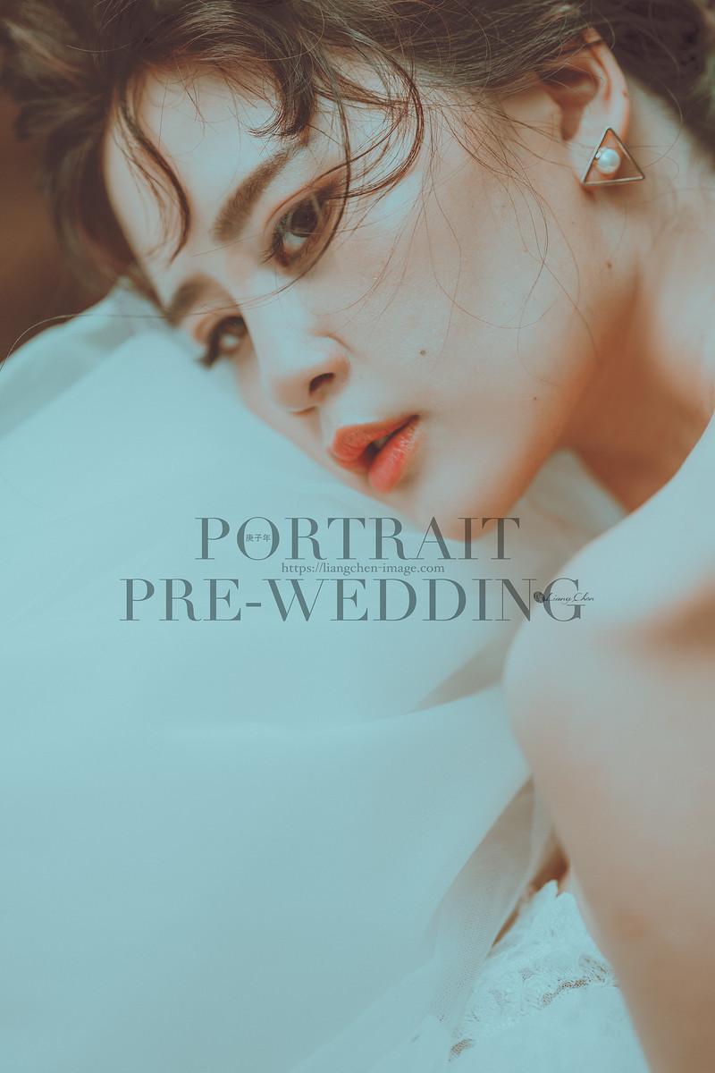 2020自助婚紗-攝影精選集-素人婚紗-自主婚紗 / 上集